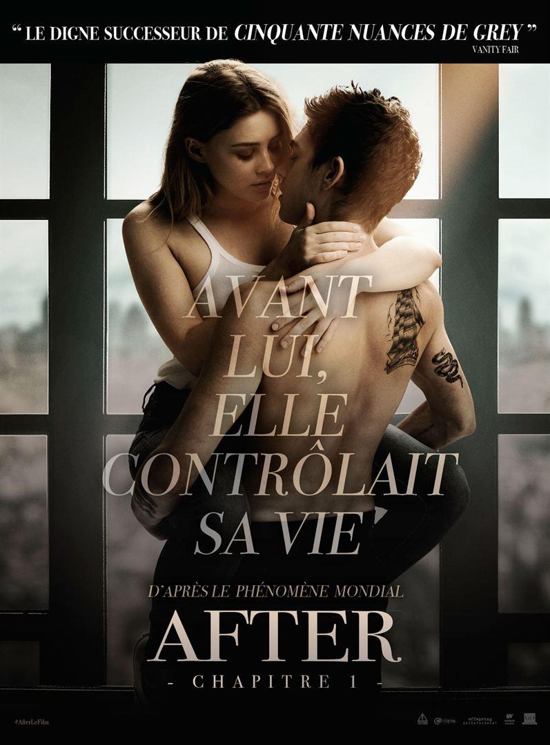 After Chapitre 1 (2019)