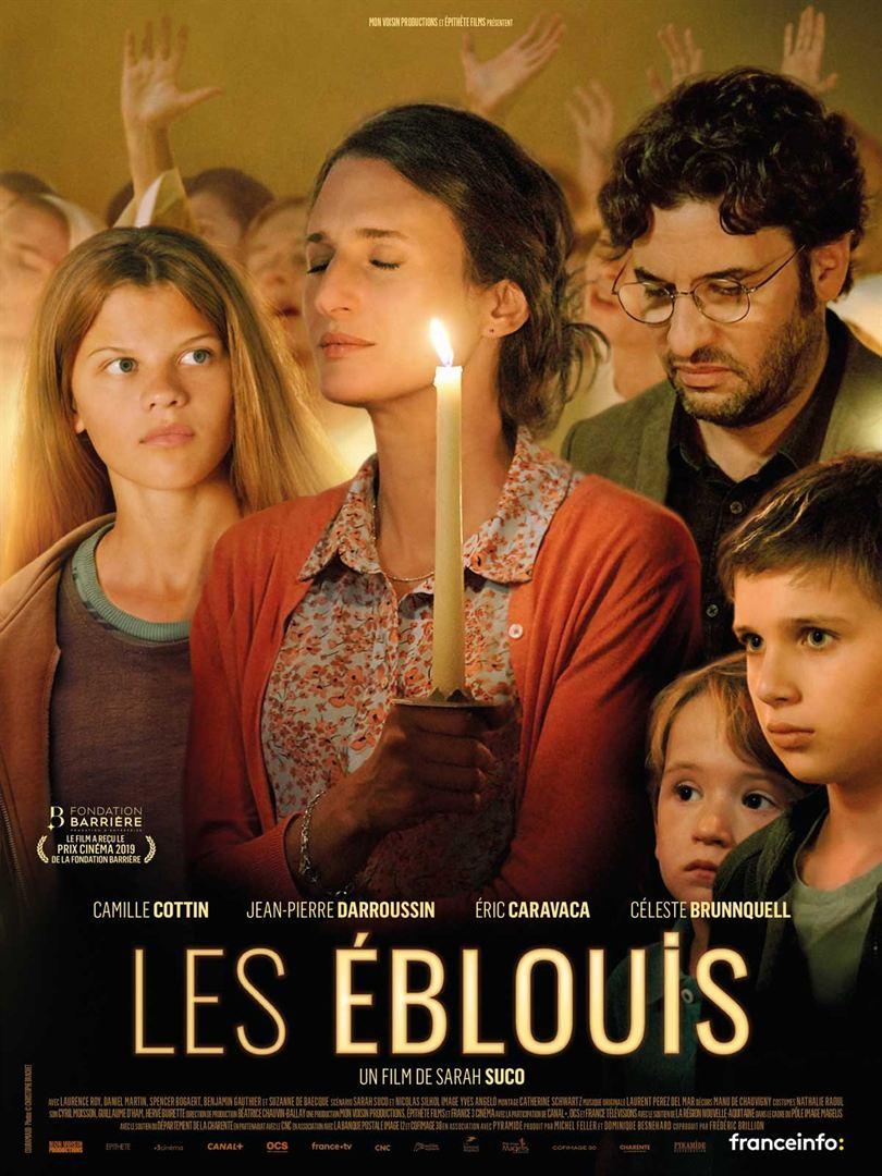 Les Eblouis (2019)