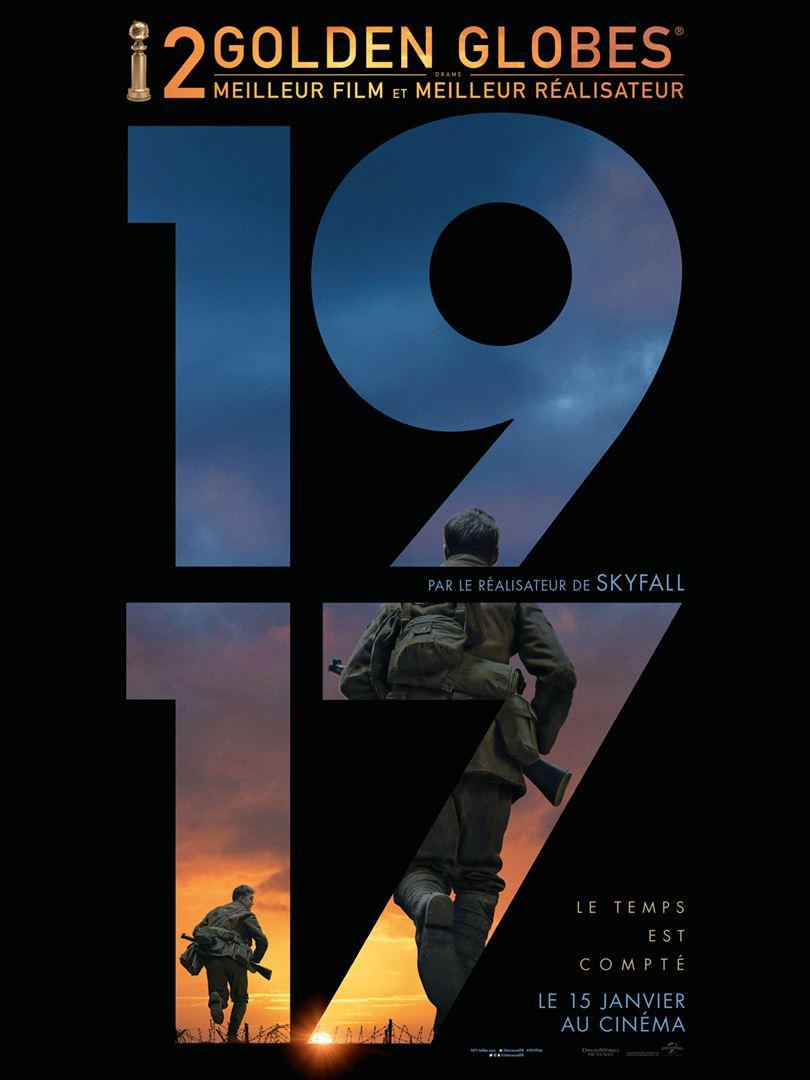 1917 (2020)