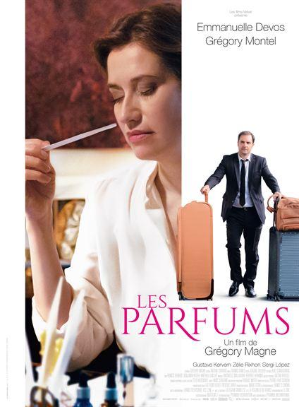 Les Parfums (2020)