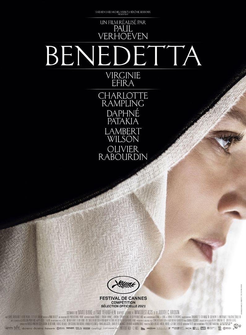 Benetta (2021)
